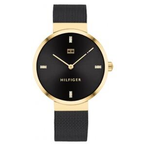 Tommy Hilfiger Liberty 1782216 - zegarek damski