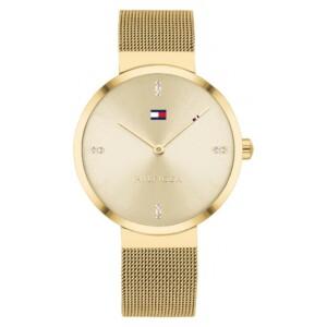 Tommy Hilfiger Liberty 1782217 - zegarek damski