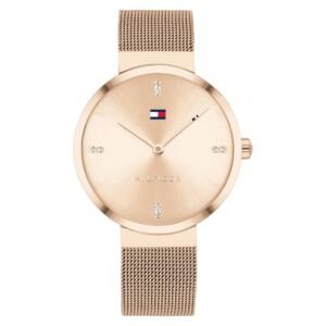 Tommy Hilfiger Liberty 1782218 - zegarek damski
