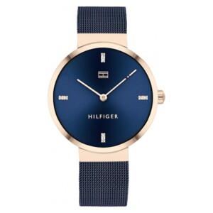 Tommy Hilfiger Liberty 1782219 - zegarek damski