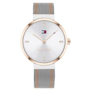 Tommy Hilfiger Liberty 1782221 - zegarek damski