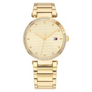 Tommy Hilfiger Lynn 1782235 - zegarek damski