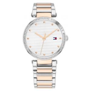 Tommy Hilfiger Lynn 1782236 - zegarek damski