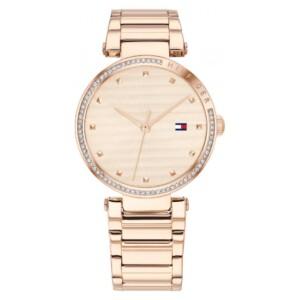Tommy Hilfiger Lynn 1782237 - zegarek damski