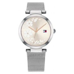 Tommy Hilfiger Lynn 1782238 - zegarek damski