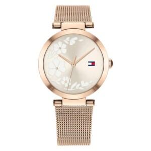 Tommy Hilfiger Lynn 1782240 - zegarek damski