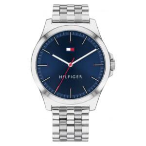 Tommy Hilfiger Barclay 1791713 - zegarek męski