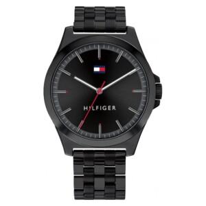 Tommy Hilfiger Barclay 1791714 - zegarek męski