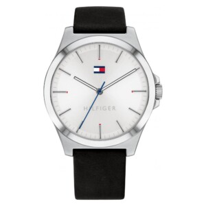 Tommy Hilfiger Barclay 1791716 - zegarek męski