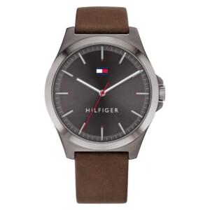 Tommy Hilfiger Barclay 1791717 - zegarek męski