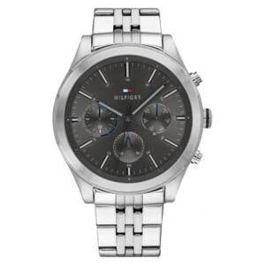 Tommy Hilfiger Ashton 1791737 - zegarek męski