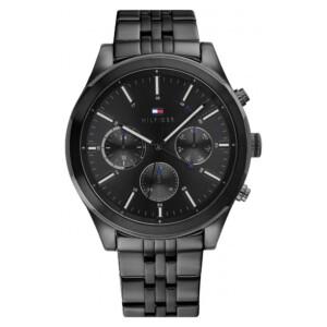 Tommy Hilfiger Ashton 1791738 - zegarek męski