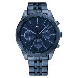 Tommy Hilfiger Ashton 1791739 - zegarek męski