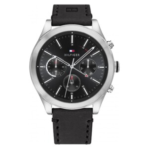 Tommy Hilfiger Ashton 1791740 - zegarek męski