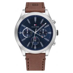 Tommy Hilfiger Ashton 1791741 - zegarek męski