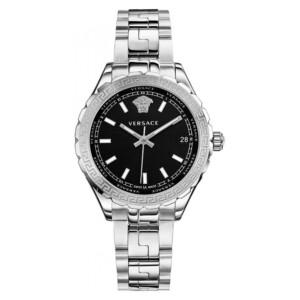 Versace Hellenium V12020015 - zegarek damski