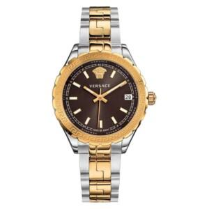 Versace Hellenium V12040015 - zegarek damski
