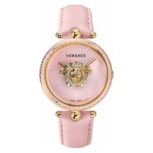 Versace Palazzo Empire VCO030017 - zegarek damski