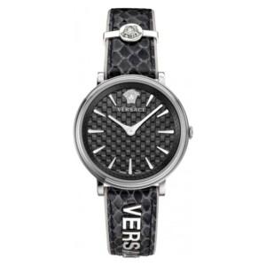 Versace V-Circle VE8100919 - zegarek damski