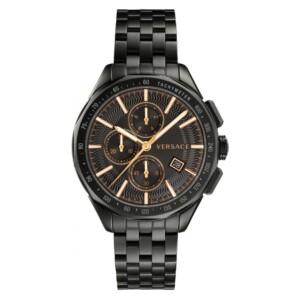 Versace Glaze VEBJ00618 - zegarek męski
