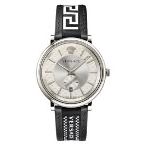 Versace V-Circle VEBQ01219 - zegarek męski
