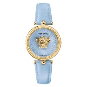 Versace Palazzo Empire VECQ00918 - zegarek damski