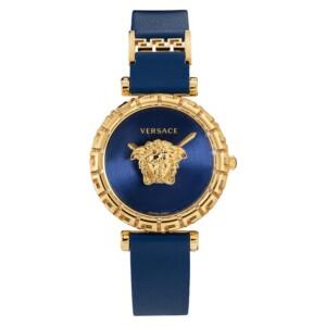 Versace Palazzo Empire VEDV00219 - zegarek damski