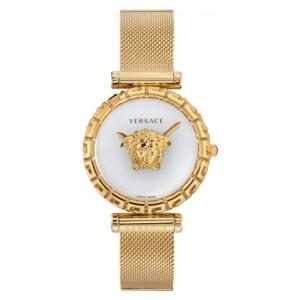 Versace Palazzo Empire VEDV00619 - zegarek damski