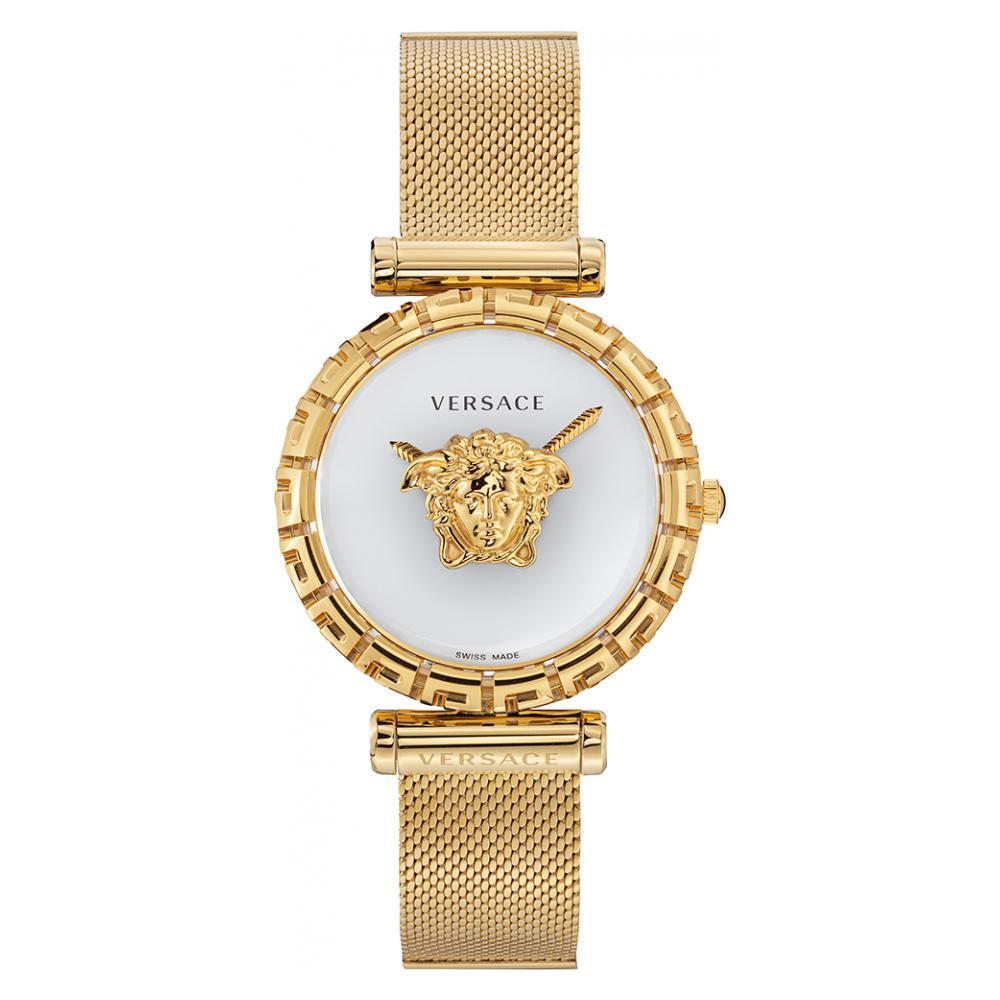 Versace Palazzo Empire VEDV00619 - zegarek damski 1