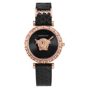 Versace Palazzo Empire VEDV00719 - zegarek damski