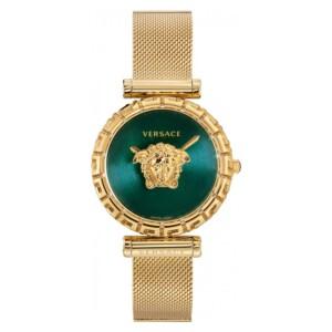 Versace Palazzo Empire VEDV00819 - zegarek damski