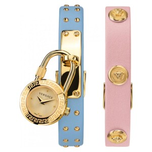 Versace Medusa Lock Icon VEDW00219 - zegarek damski