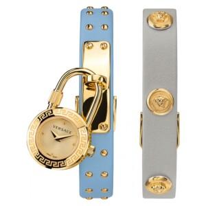 Versace Medusa Lock Icon VEDW00419 - zegarek damski