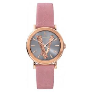 Versace Versace Virtus VEHC00319 - zegarek damski
