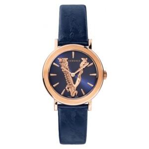 Versace Versace Virtus VEHC00419 - zegarek damski