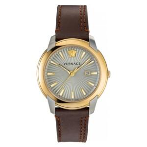 Versace V-Urban VELQ00219 - zegarek męski