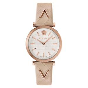 Versace V-Twist VELS00419 - zegarek damski