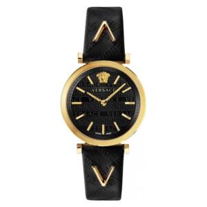 Versace V-Twist VELS00619 - zegarek damski