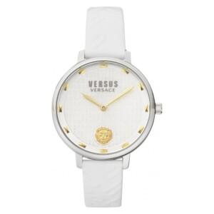 Versus La Villette VSP1S1120 - zegarek damski