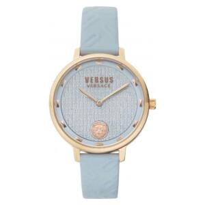 Versus La Villette VSP1S1220 - zegarek damski