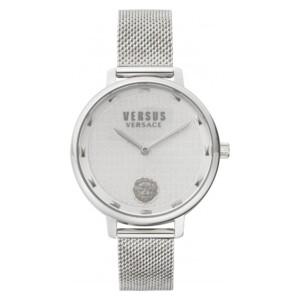 Versus La Villette VSP1S1420 - zegarek damski
