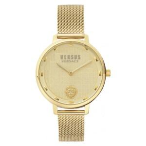 Versus La Villette VSP1S1520 - zegarek damski