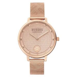 Versus La Villette VSP1S1620 - zegarek damski