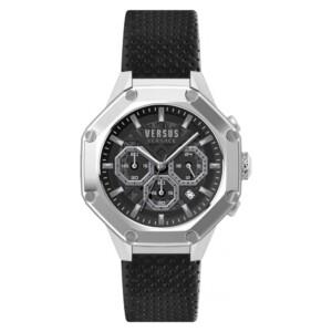 Versus Kowloon Park VSP391020 - zegarek męski
