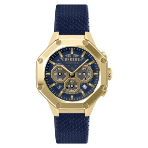 Versus Kowloon Park VSP391120 - zegarek męski
