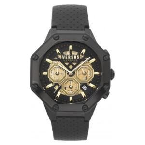 Versus Kowloon Park VSP391220 - zegarek męski