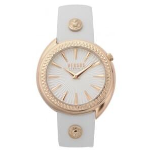 Versus Tortona VSPHF0220 - zegarek damski