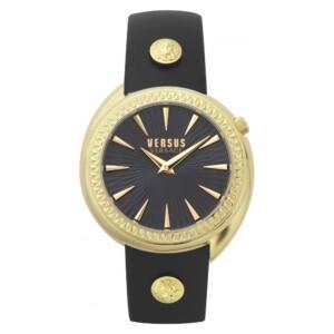 Versus Tortona VSPHF0320 - zegarek damski