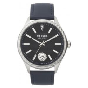 Versus Colonne VSPHI0120 - zegarek męski
