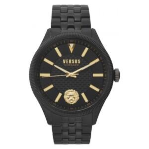 Versus Colonne VSPHI0820 - zegarek męski